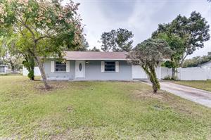 Home for rent in Zephyrhills, FL