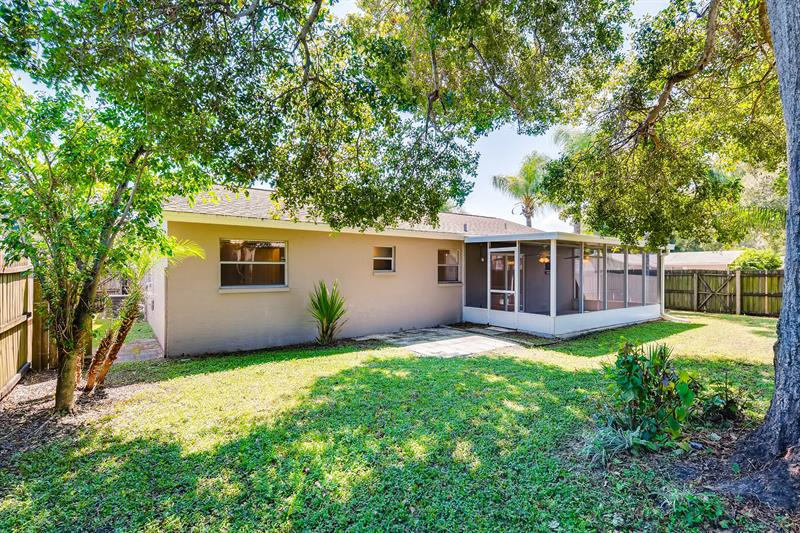 Photo of 2063 Eagle Run Court, Clearwater, FL, 33760