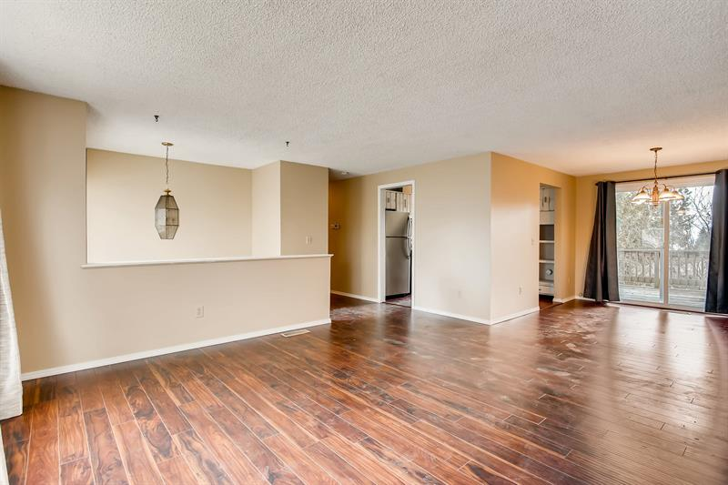 Photo of 2705 Forrest View Drive, Everett, WA, 98203