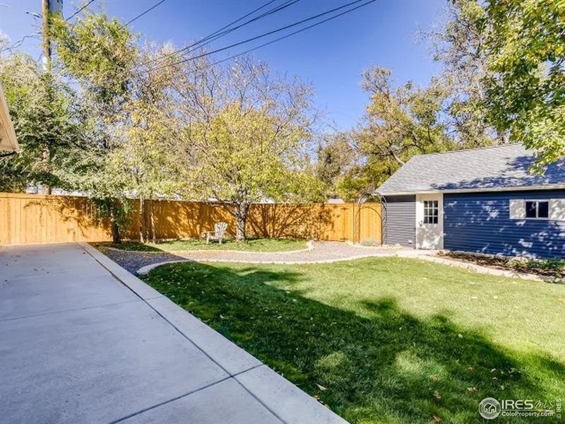 Photo of 1112 8th Ave, Longmont, CO, 80501