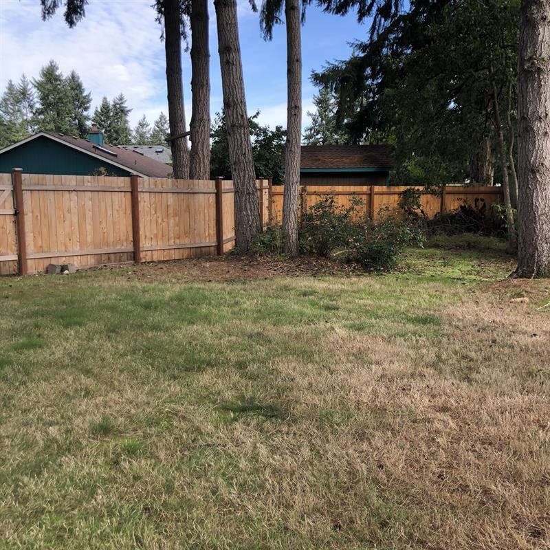 Photo of 442 Sawmill Court Southeast, Olympia, WA 98513