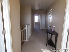 Photo of 2522 Steeple Rock Dr, Erie, CO, 80516