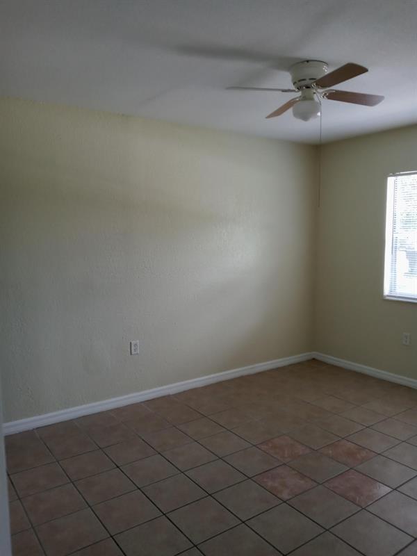 Photo of 1602 Starfire Lanes, Ocoee, FL, 34761