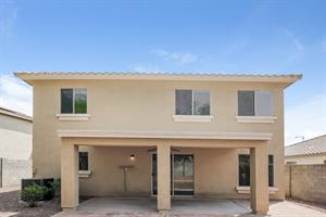 Home for rent in Surprise, AZ