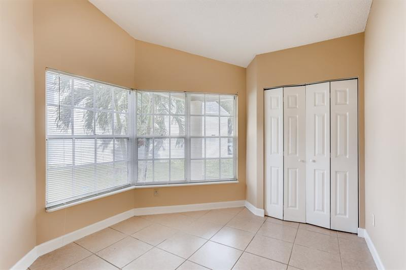 Photo of 8551 Dynasty Drive, Boca Raton, FL, 33433