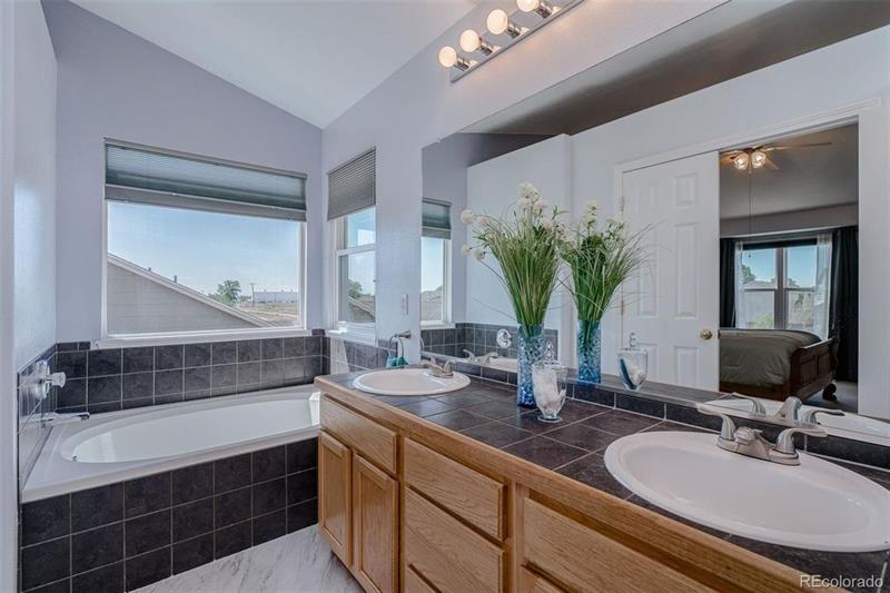 Photo of 7651 Middle Bay Way, Fountain, CO, 80817