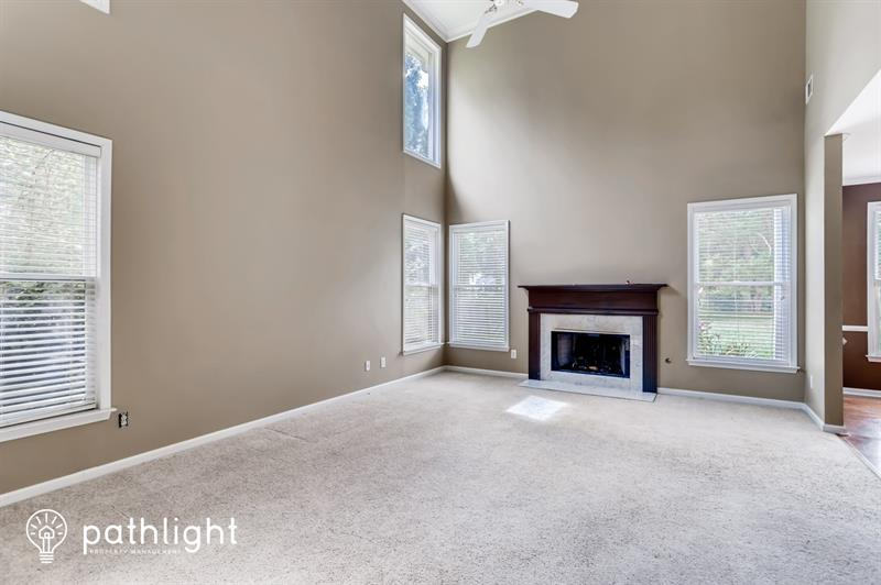 Photo of 5040 Broughton St, Roswell, GA, 30075