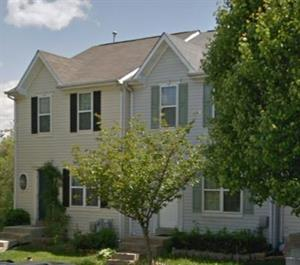 Home for rent in Randallstown, MD
