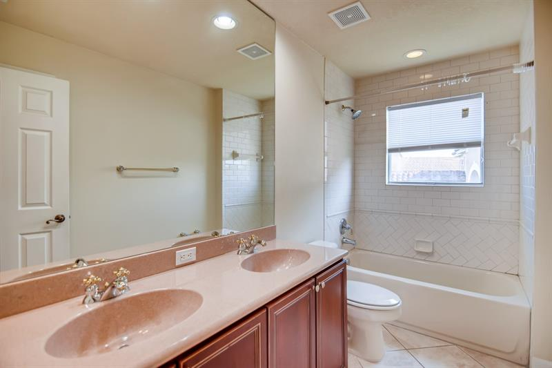 Photo of 1336 Whitney Isles Dr, Windermere, FL 34786