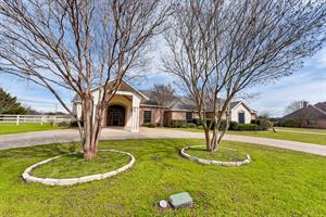 Home for rent in Heath, TX
