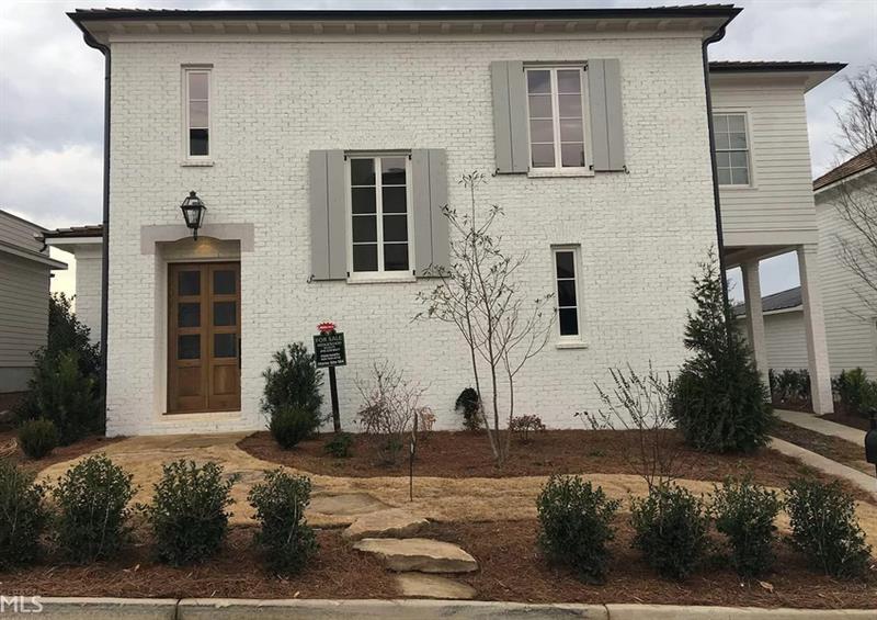 Photo of 7003 Colfax Ave, Cumming, GA, 30040