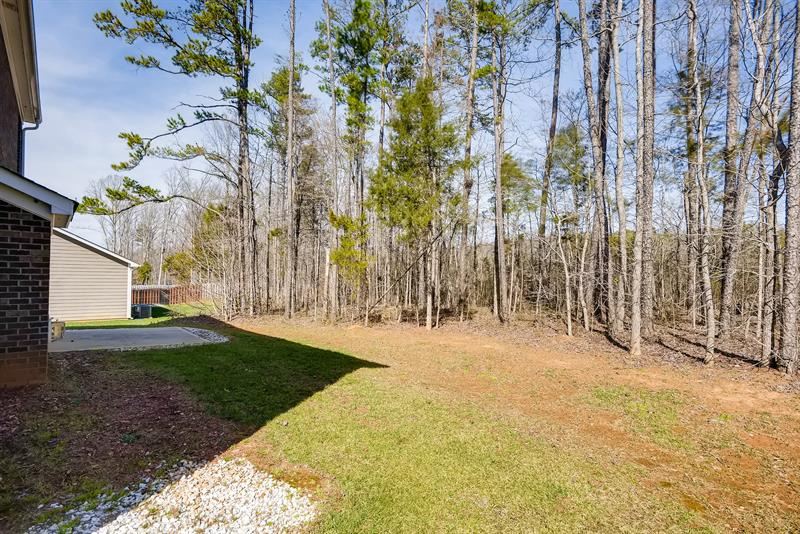 Photo of 3724 Martele Drive , Mint Hill , NC , 28227