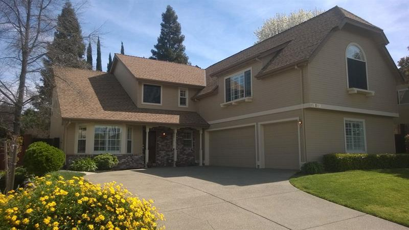 Photo of 1572 Misty Wood Drive, Roseville, CA, 95747