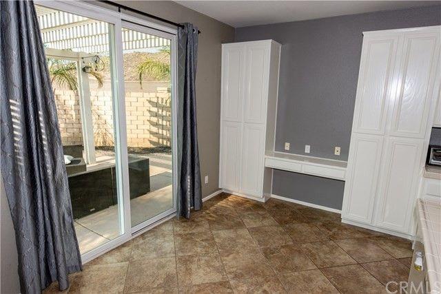 Photo of 29810 Cottonwood Cove Drive, Menifee, CA, 92584