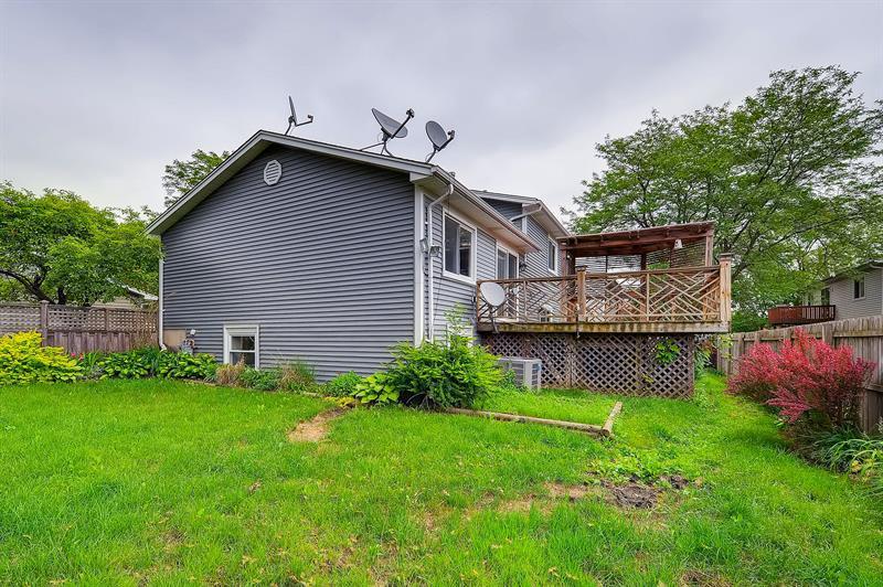 Photo of 1475 Port Arthur Court, Hoffman Estates, IL, 60192