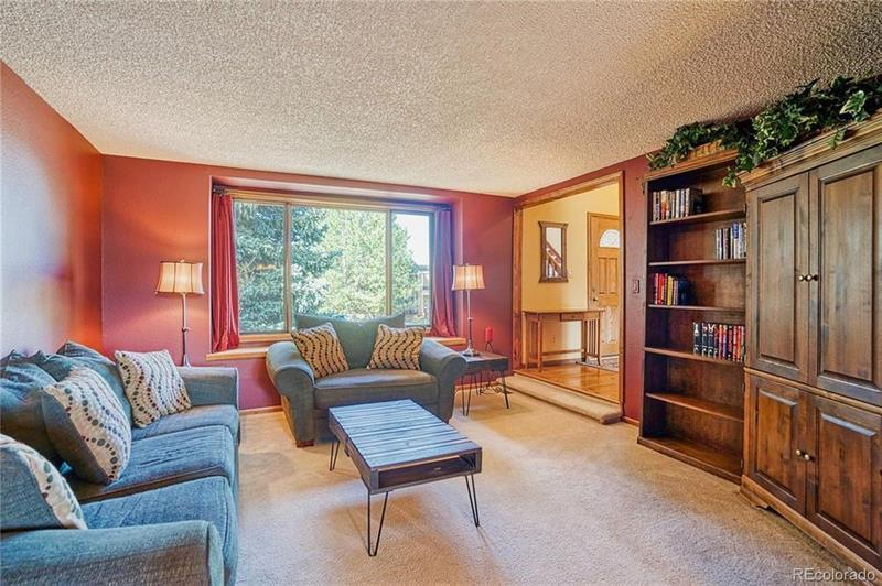 Photo of 6591 N Windmont Avenue, Parker, CO, 80134