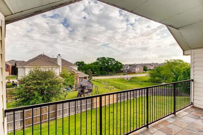 Photo of 504 Connemara Ct, Celina, TX, 75009