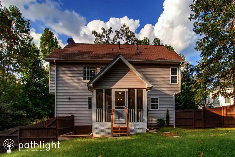 Photo of 249 Edgewood Drive, Hiram, GA, 30141