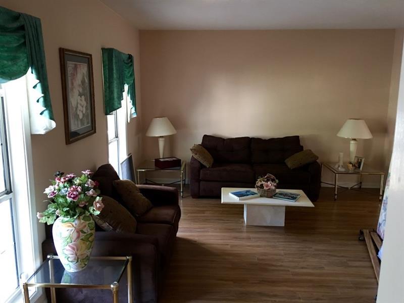 Photo of 2042 Fox Hound Way, Lawrenceville, GA 30043