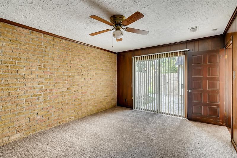 Photo of 10806 Elmdale Dr, Houston, TX, 77070