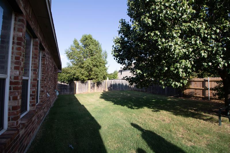 Photo of 4502 Brookside Lane, Corinth, TX 76208