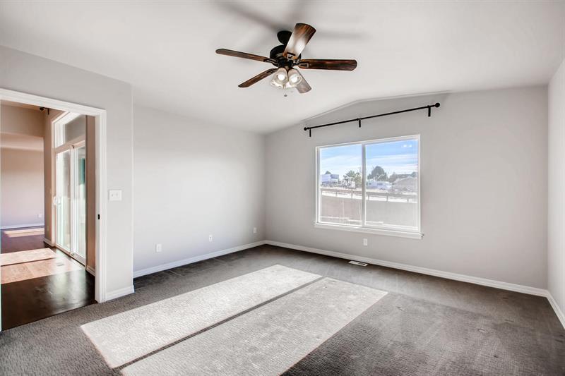 Photo of 7018 Cumbre Vista Way, Colorado Springs, CO, 80924