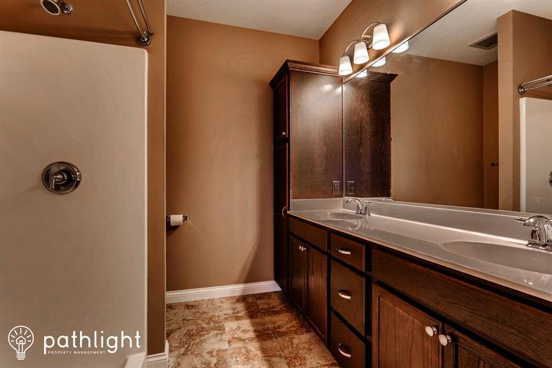 Photo of 603 Tiffany Lane, Waconia, MN, 55387