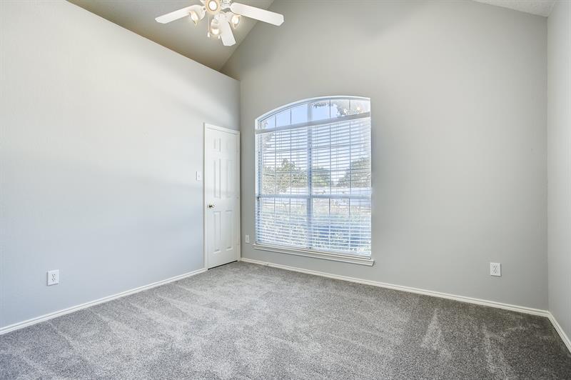 Photo of 7313 Silverthorn Drive, Rowlett, TX, 75089