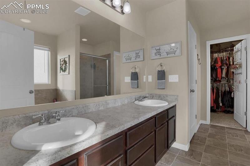 Photo of 7407 Benecia Dr, Fountain, CO, 80817