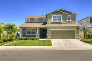 Home for rent in Keyes, CA