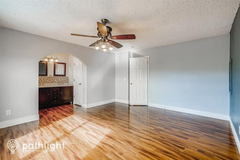 Photo of 7623 Elmwood St, Littleton, CO, 80125