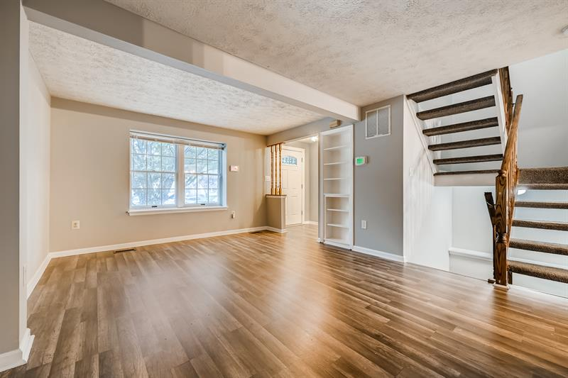 Photo of 19 Hunt Cup Circle, Owings Mills, MD, 21117