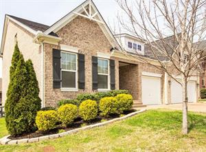 Home for rent in Mt Juliet, TN