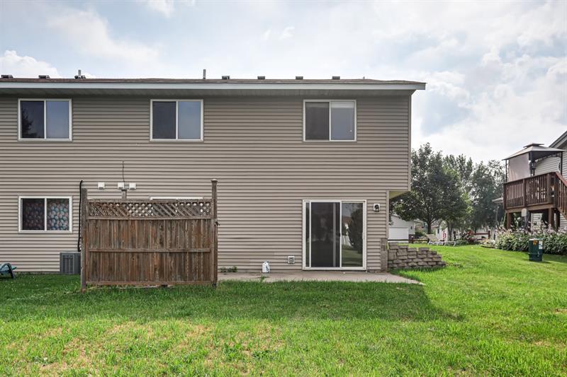 Photo of 6285 Kahler Drive Northeast, Albertville, MN, 55301