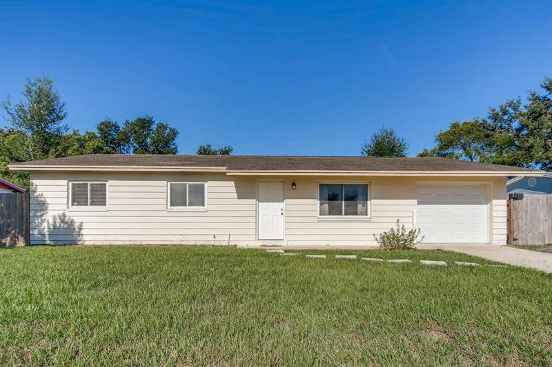 Photo of 30 S Fairfax Ave, Winter Springs, FL, 32708
