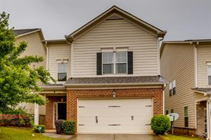 Home for rent in Duluth, GA