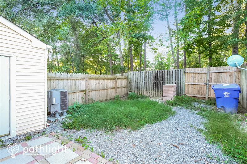Photo of 2511 Robinson Place, Waldorf, MD, 20602