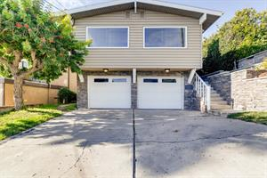 Home for rent in San Clemente, CA