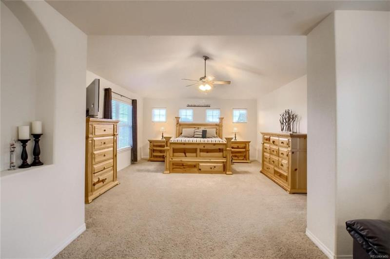 Photo of 25935 East 4th Place, Aurora, CO, 80018