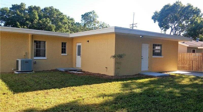 Photo of 3912 W Pearl Ave, Tampa, FL, 33611
