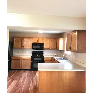 Home for rent in Pittsboro, IN