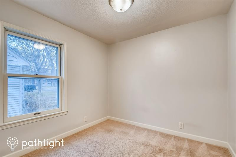 Photo of 6516 16th Avenue South, Richfield, MN, 55423