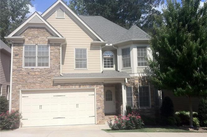 Photo of 275 Water Oak Pl, Alpharetta, GA 30009