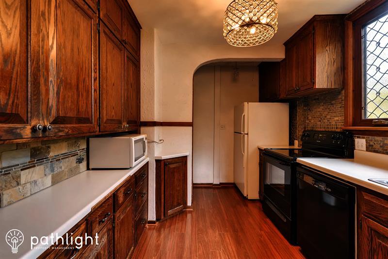 Photo of 4250 21st Avenue South, Minneapolis, MN, 55407