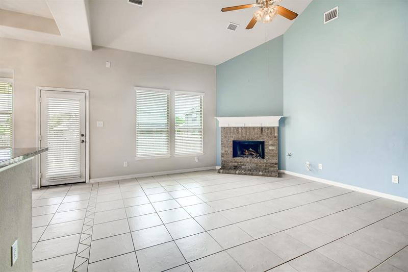 Photo of 2640 Estefania Lane, Round Rock, TX, 78665