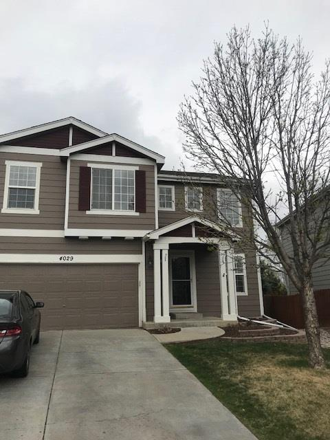 Photo of 4029 Trinidad Dr., Loveland, CO, 80538
