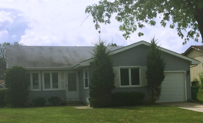 Photo of 13909 Rockbluff Way, Homer Glen, IL, 60491