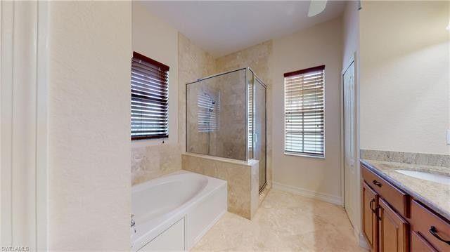 Photo of 3828 SW 3rd Avenue, Cape Coral, FL, 33914