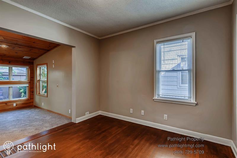 Photo of 6524 Minnetonka Boulevard, Saint Louis Park, MN, 55426