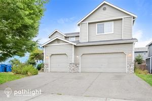 Home for rent in Monroe, WA
